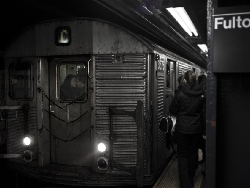2014_2_C-train.jpg