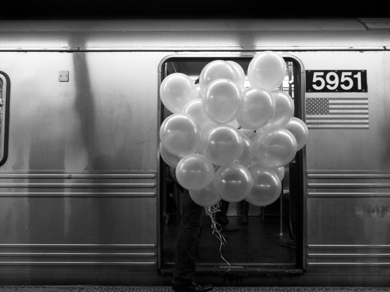2016-5 Bubbles.jpg