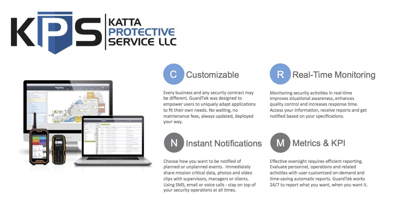 KattaProSlides 2.jpg