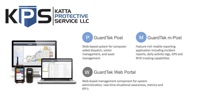 KattaProSlides 4.jpg