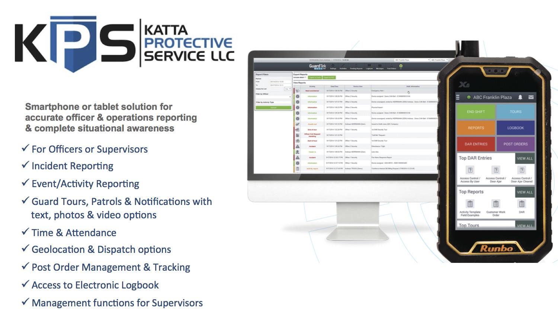 KattaProSlides 5.jpg