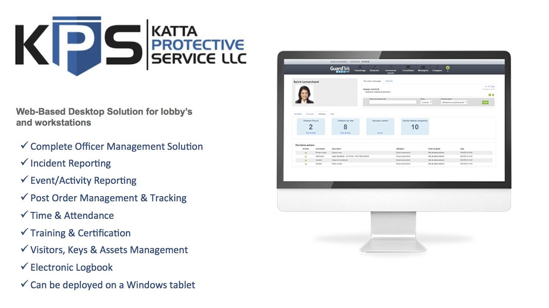 KattaProSlides 8.jpg