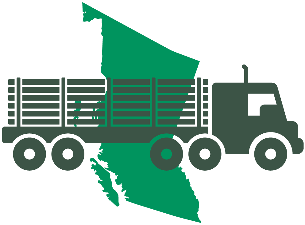 export-truck-03.png