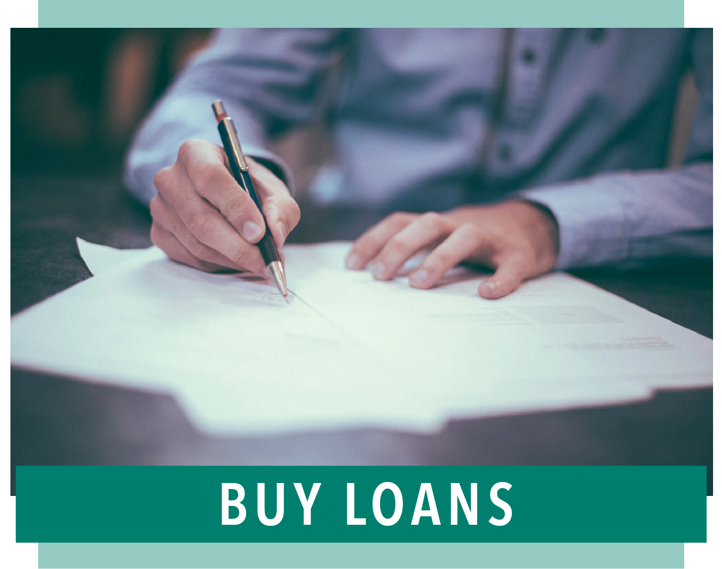 - Brownstone is a privately held mortgage company, established in 1980. We buy seller carried-back mortgages as well bank originated mortgages, secured by commercial real estate. Our attention goes to: motels, restaurants, used car lots, commercial office buildings, commercial retail buildings and more.
