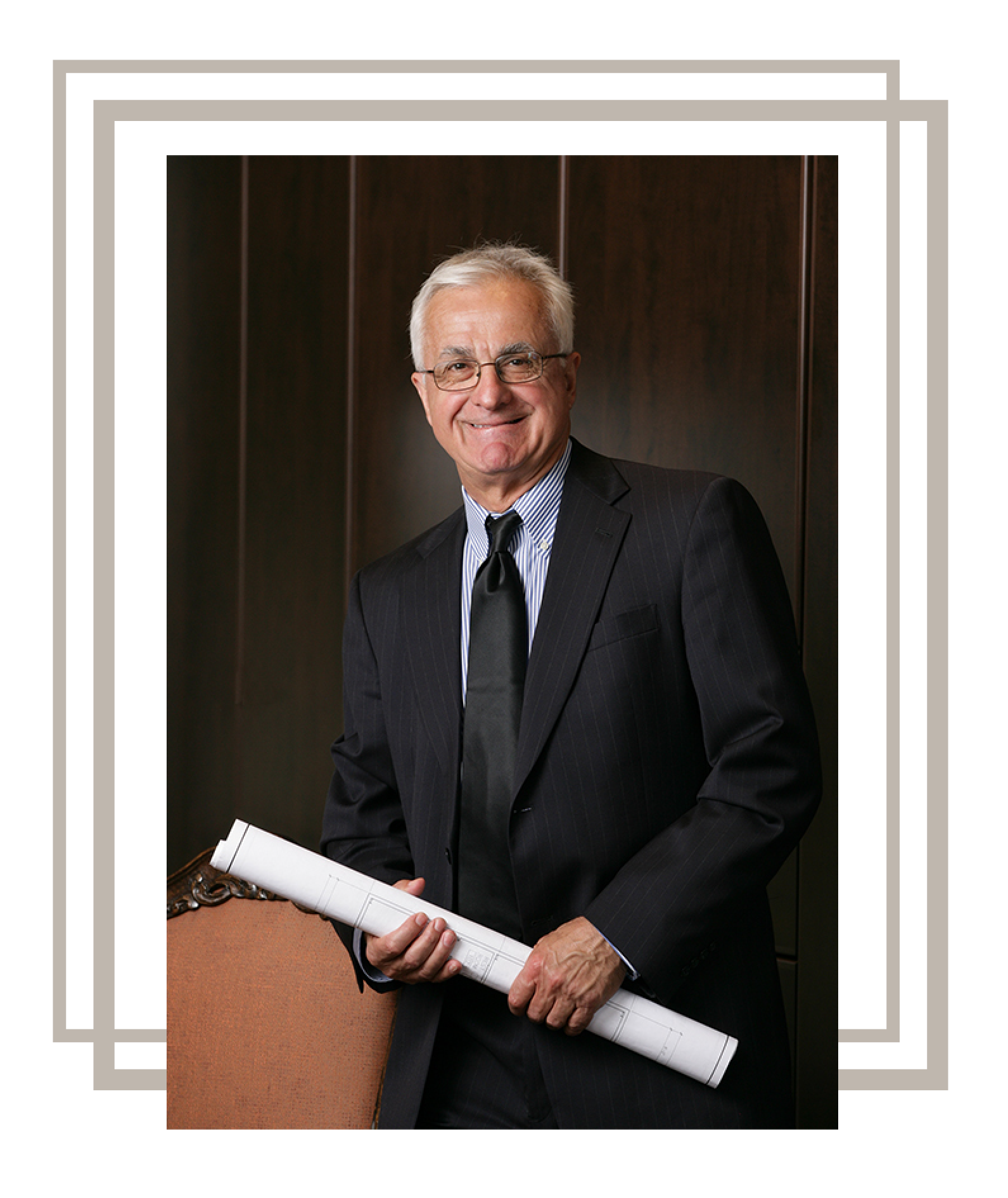 """Alex is a university graduate and veteran of more than 40 years in real estate and mortgage markets. His on the ground boots of experience, his own """"continuing education"""" of reading and writing, when coupled with his questioning of independent thinking, has led him to become one of the leaders in the mortgage investment field."""