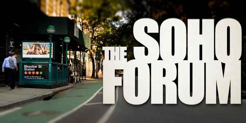 SohoForum.png