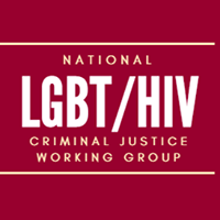 Courtesy of national lgbt/hiv criminal justice working group