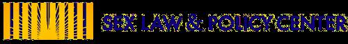 SLAP Banner2 03-21-17.png