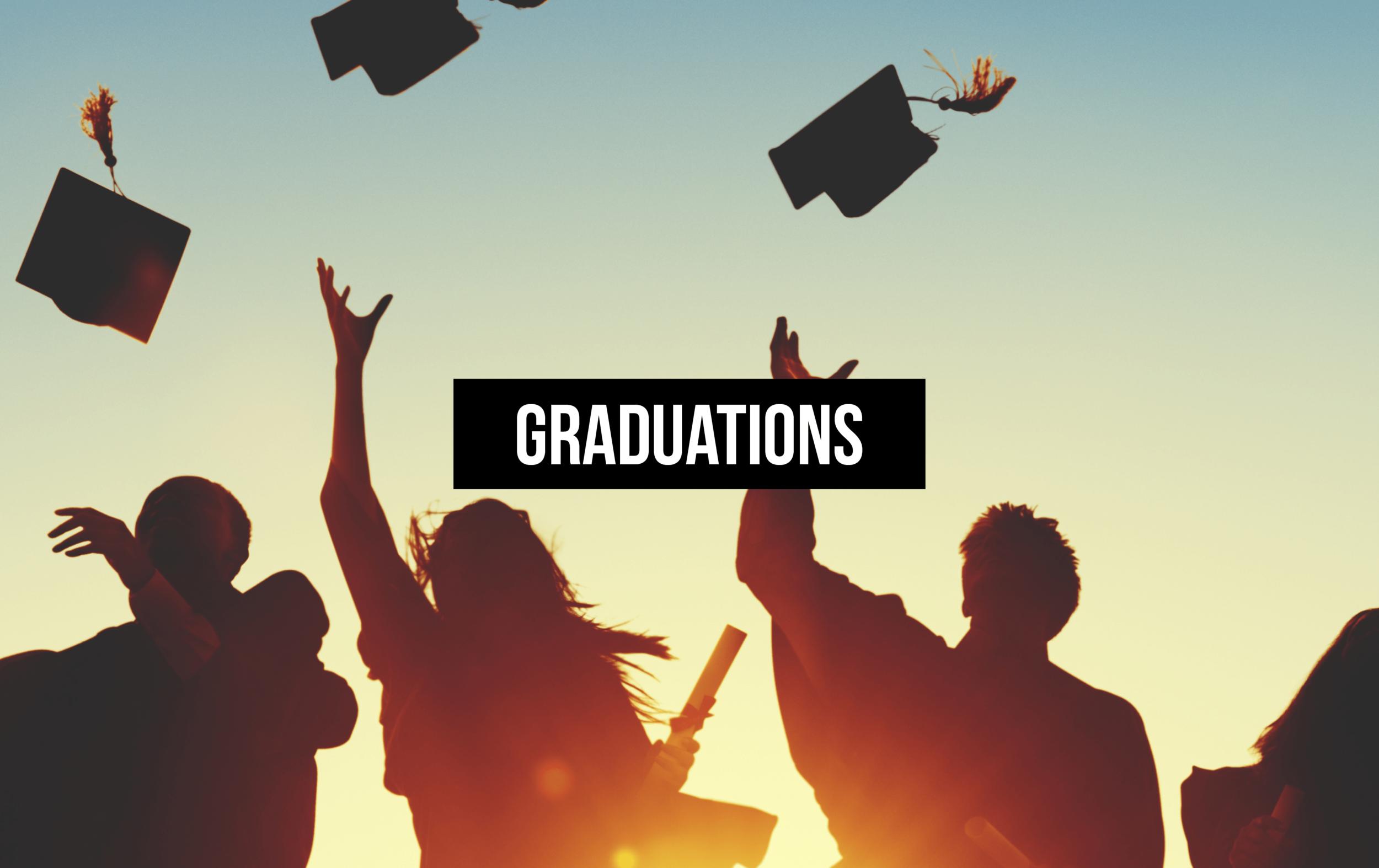 Graduation Header-min.png