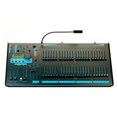Leprecon LP 1600