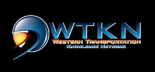 Western Transportation Knowledge Network