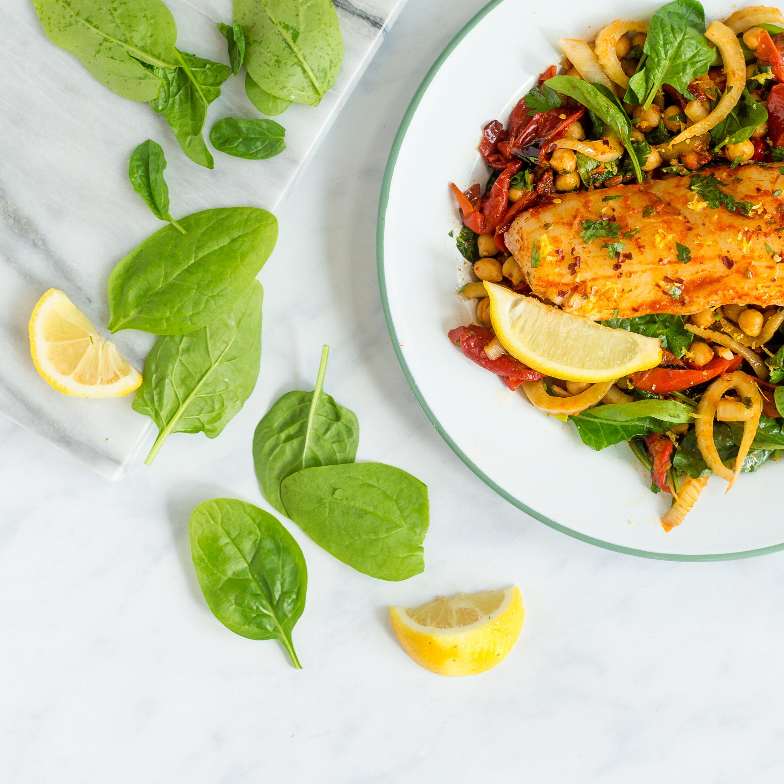 Spanish cod, chickpeas & roasted pepper_3.jpg