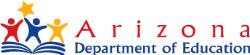 PS-Academy-Arizona-ESA application arizona