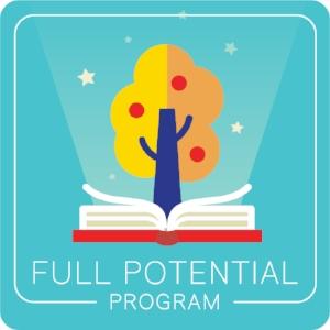 Full Potential Program Icon_050217_Proof1.jpg