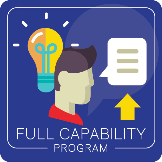 PS-Academy-Arizona-FullCapabilityProgramIcon.jpg