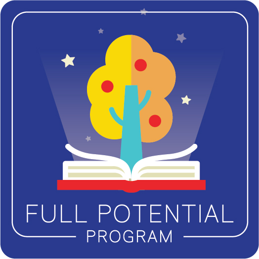 PS-Academy-Arizona-Full Potential Program Icon.jpg