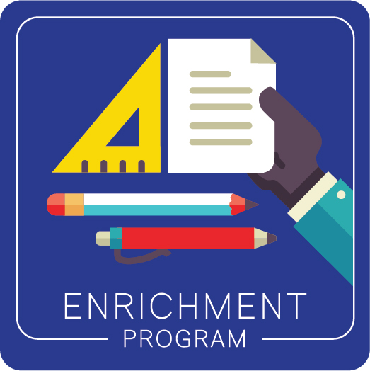 PS-Academy-Arizona-Enrichment Program Icon.jpg