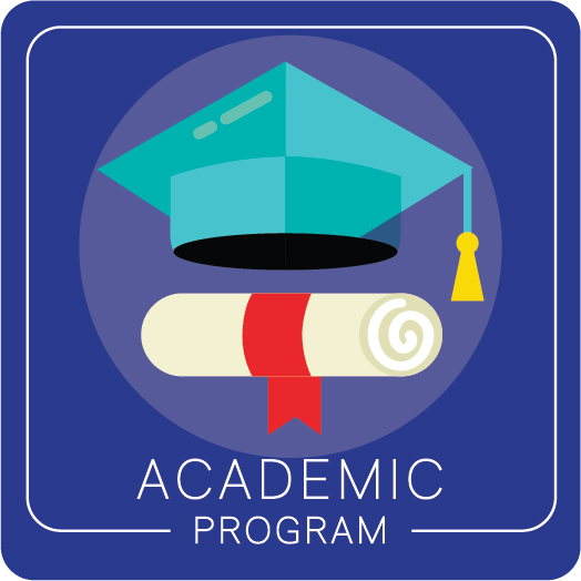 PS-Academy-Arizona-Academic Program Icon.jpg