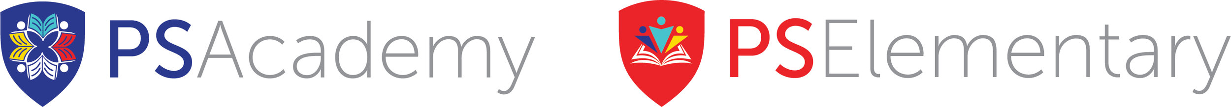 PS Logos Side by Side.jpg