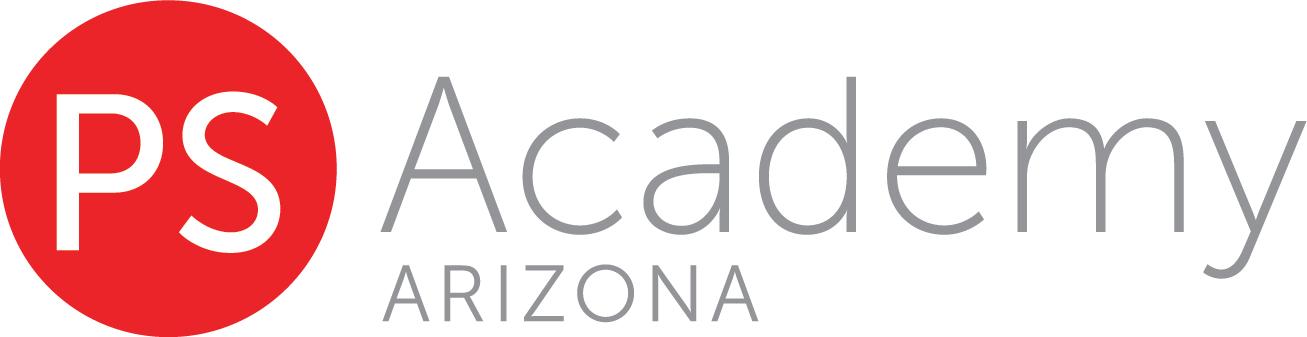 PS-Academy-Arizona-Logo-Red.jpg