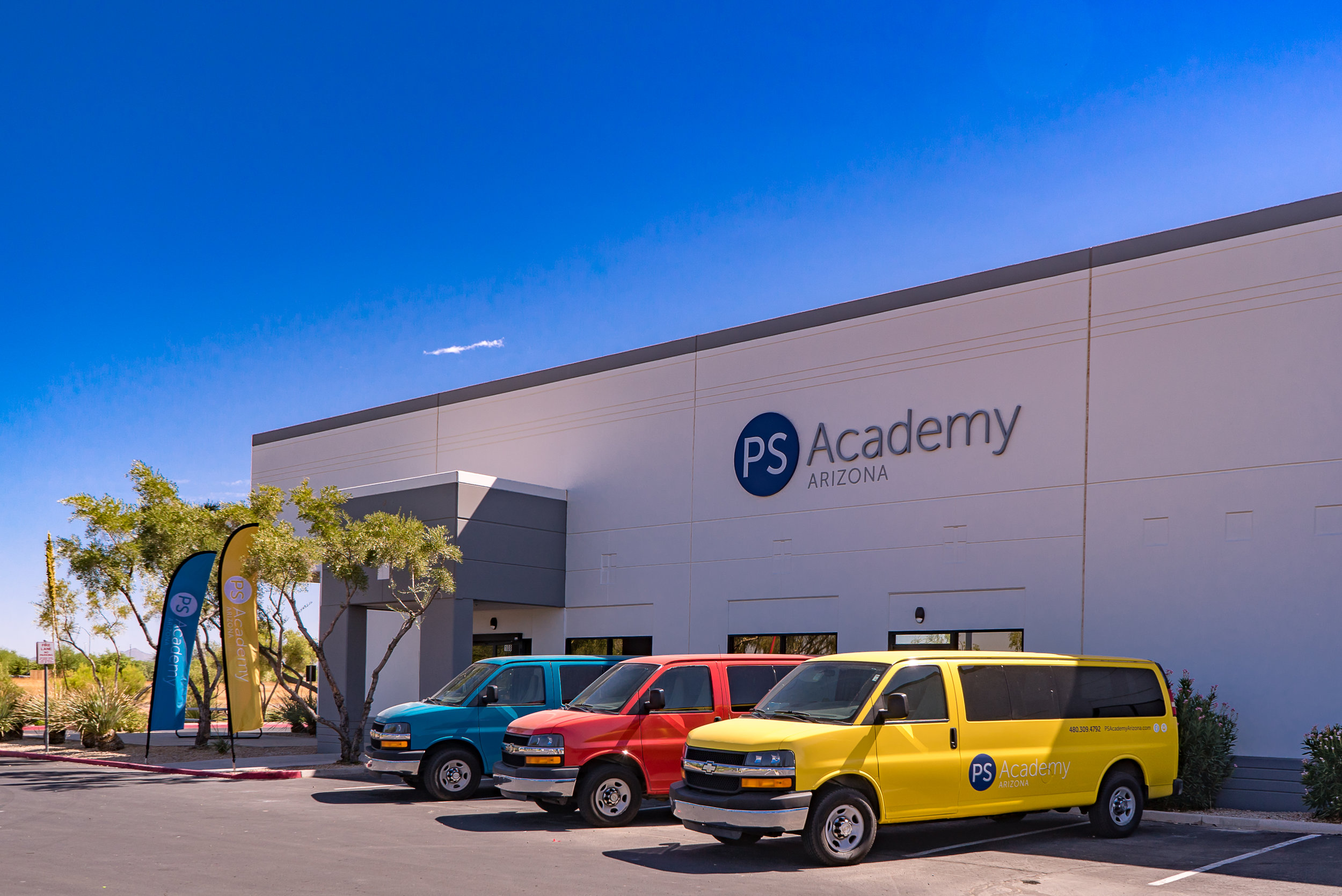 PS-ACADEMY-NEW-CAMPUS