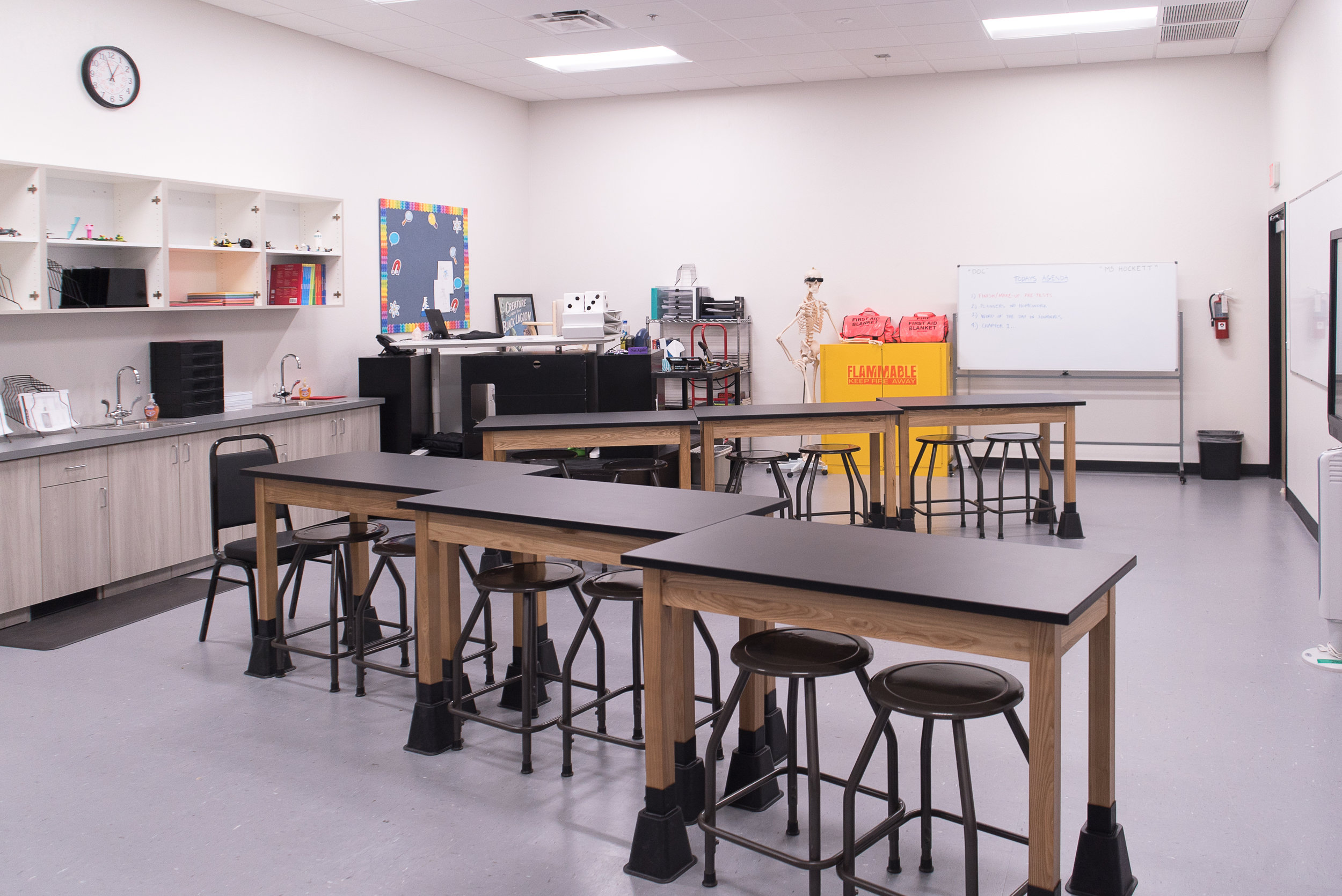 ps-academy-new-classrooms.jpg