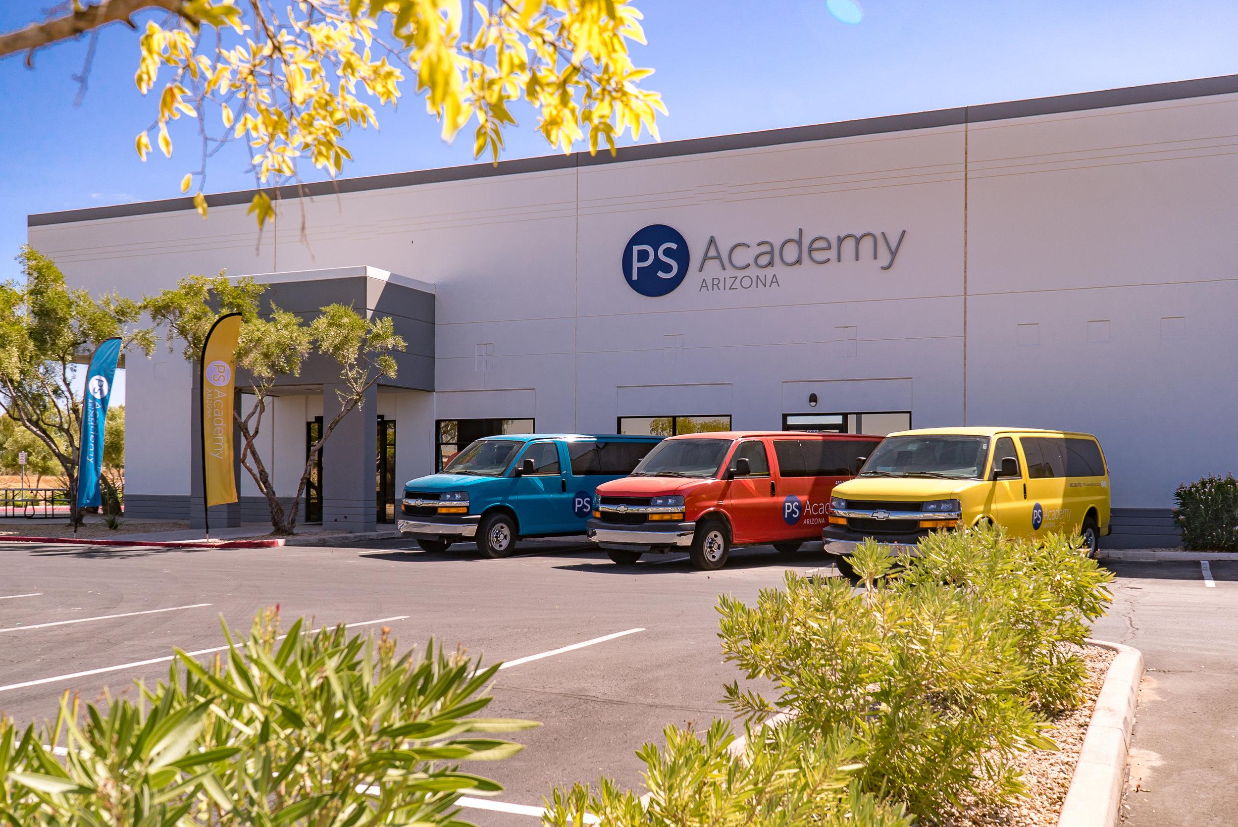 ps-academy-new-campus.jpg