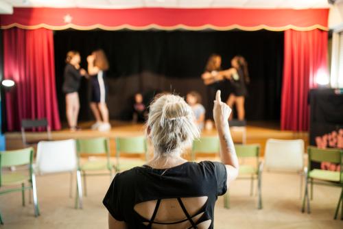 ps-academy-arizona-picture-theatreelective.jpg