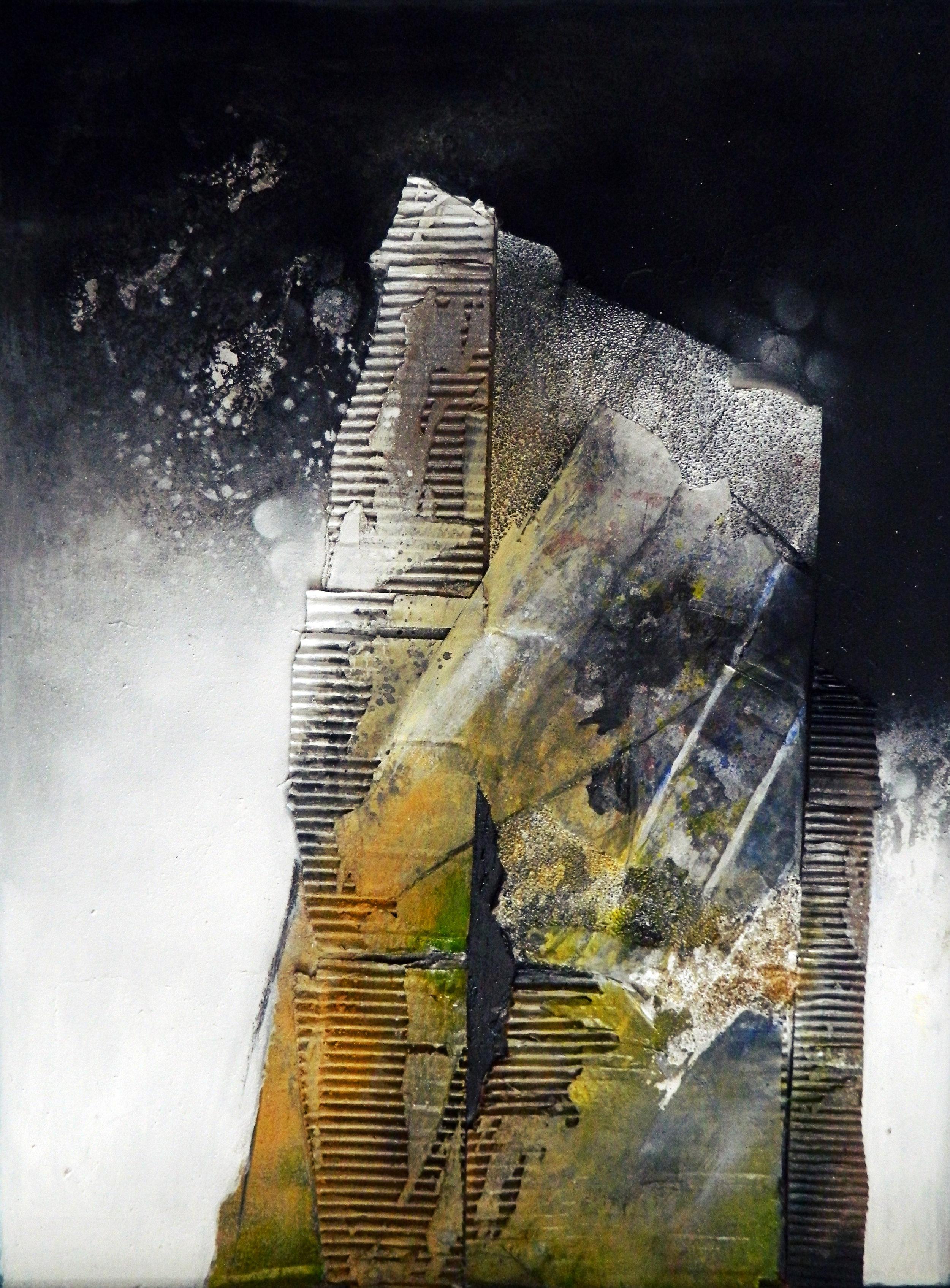 Monolith II