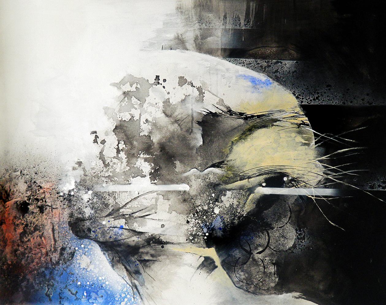 Cosmic Traveller II