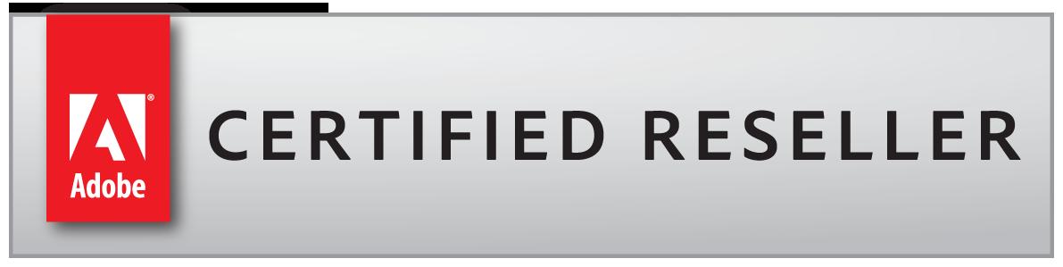 Certified_Reseller_badge_1_line.png