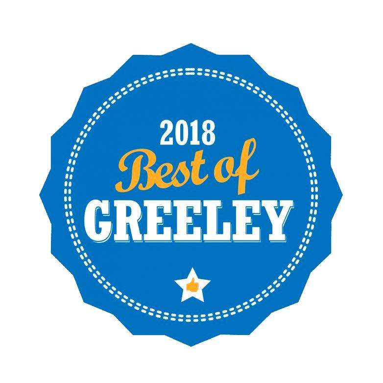Greeleys Best.jpg