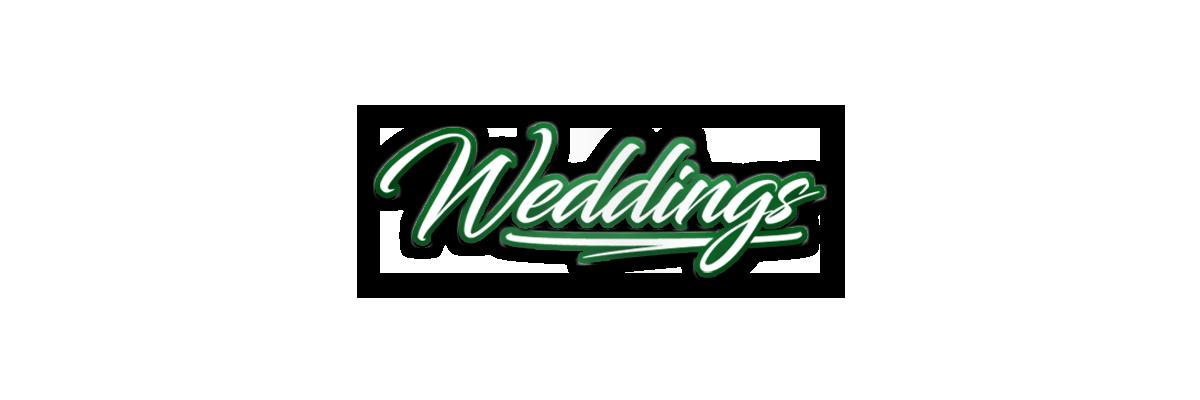 title_weddings.png