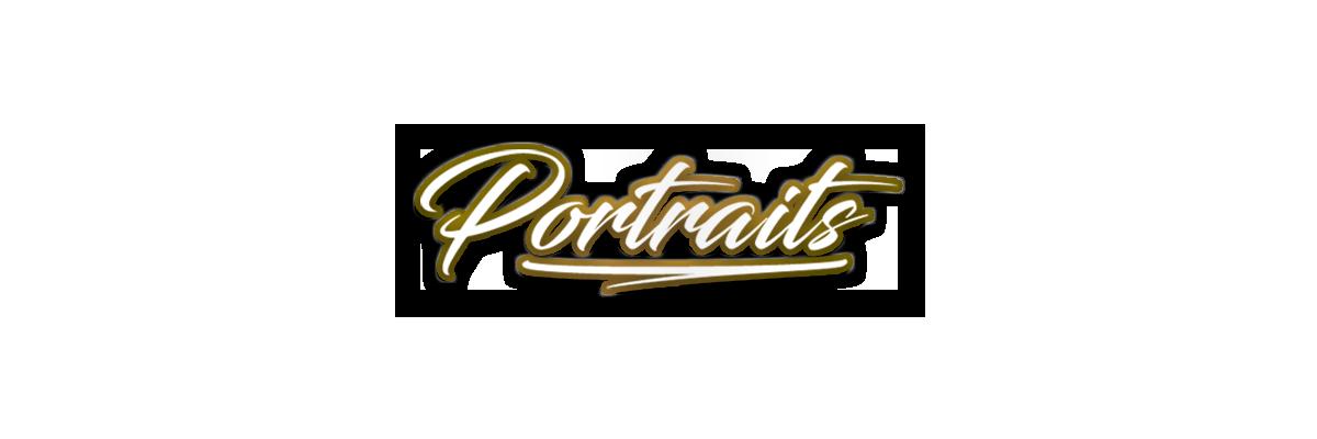 title_portraits.png