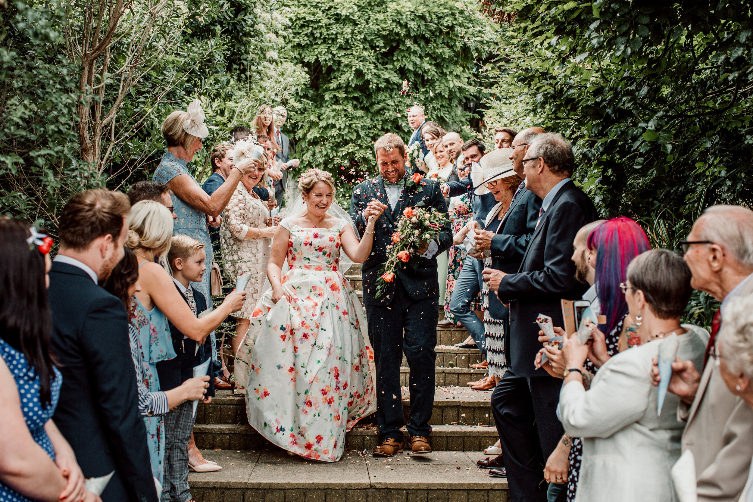 JON_HARPER_COTSWOLD_WEDDING_PHOTOGRAPHY_LITTLE_ORCHARD_ALPACAS_182_OF_568.JPG