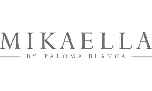 Mikaella Bridal Gowns by Paloma Blanca Nottingham East Midlands