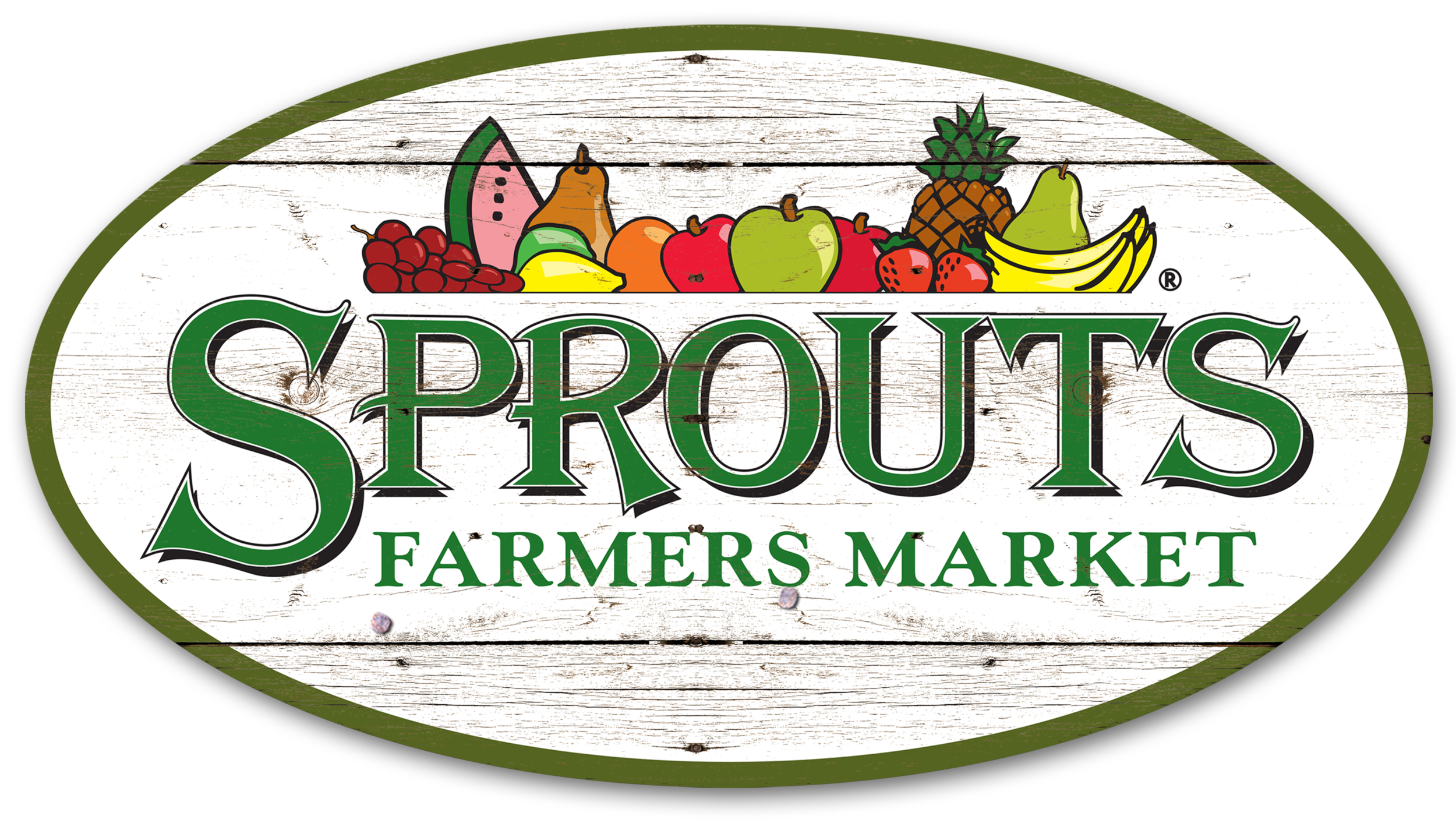Sprouts_Logo_Vintage_Wood.png