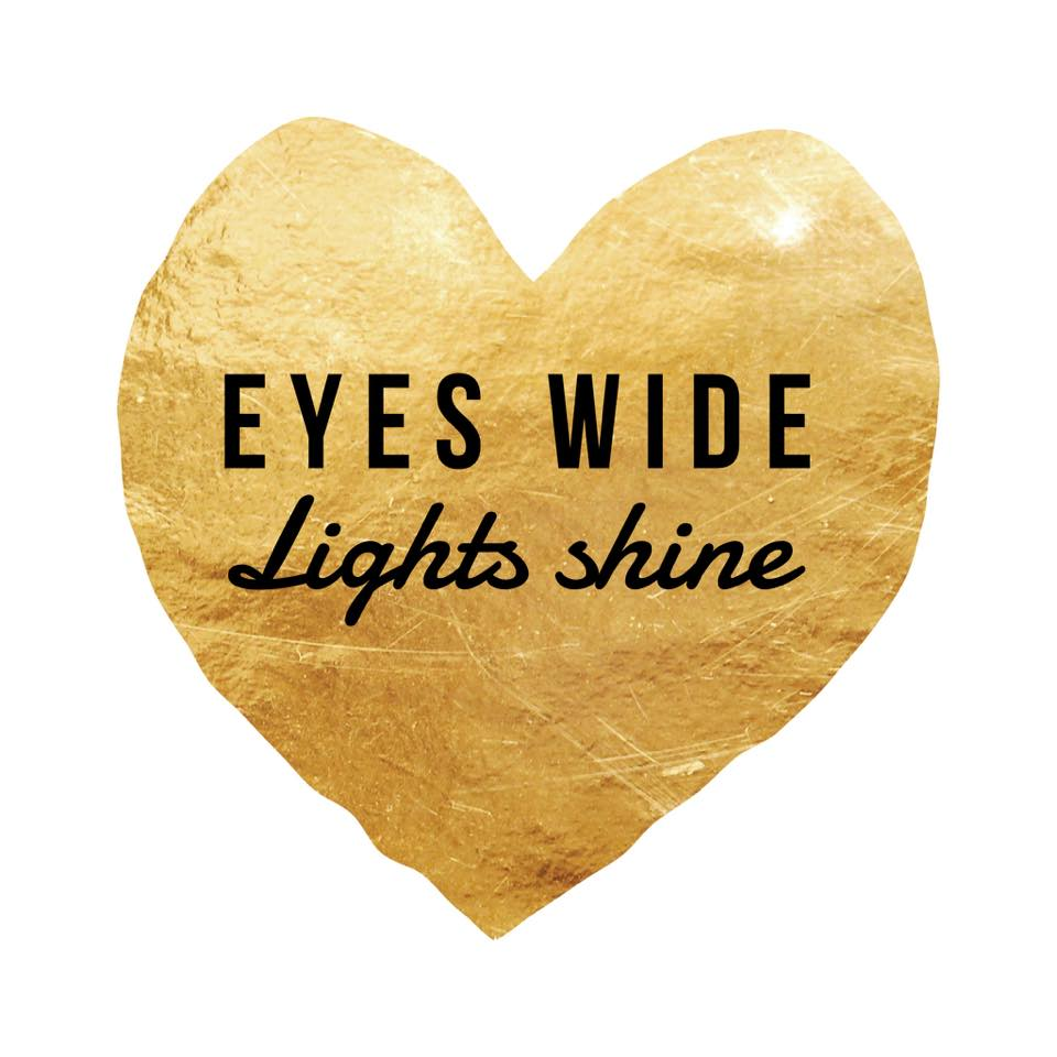 eyes wide lights shine.jpg