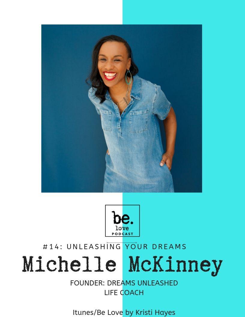 MICHELLE MCKINNEY SOCIAL .jpg