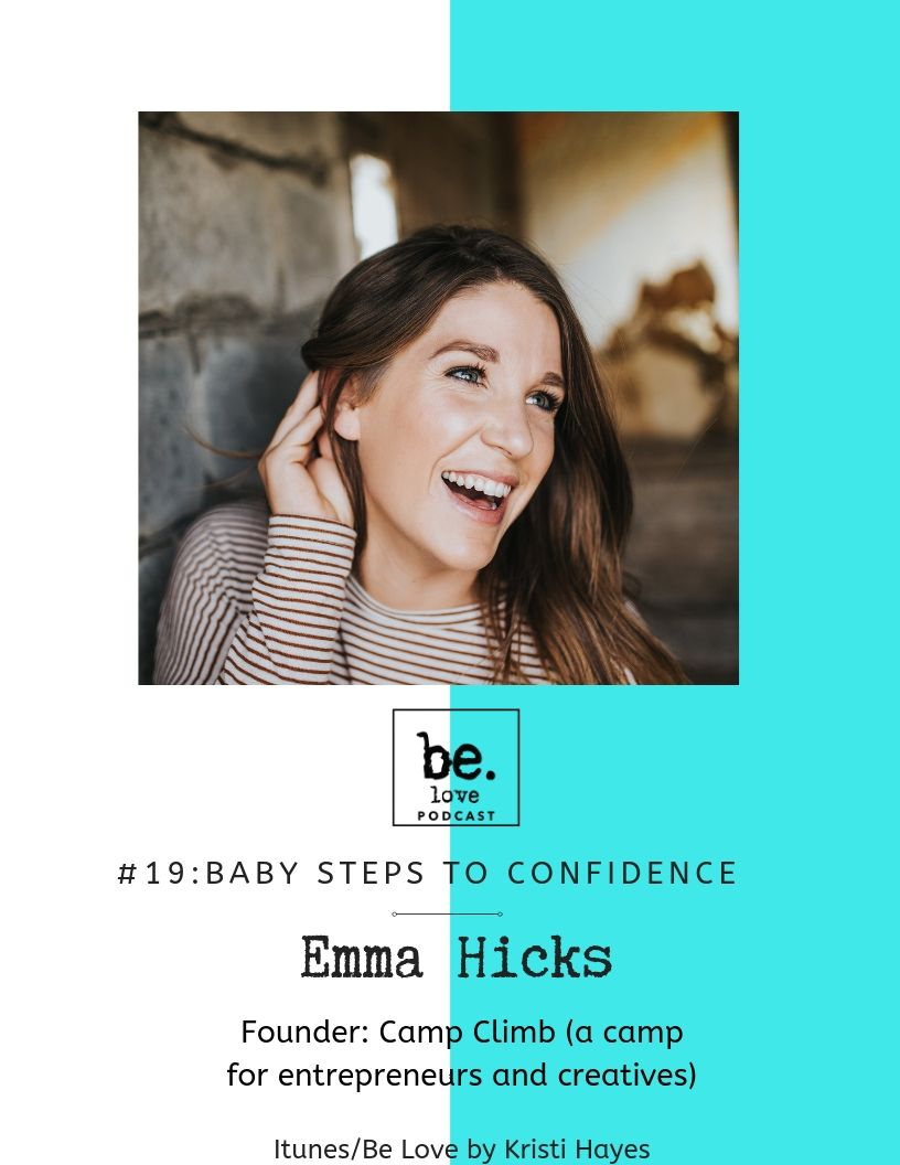 emma hicks social.jpg