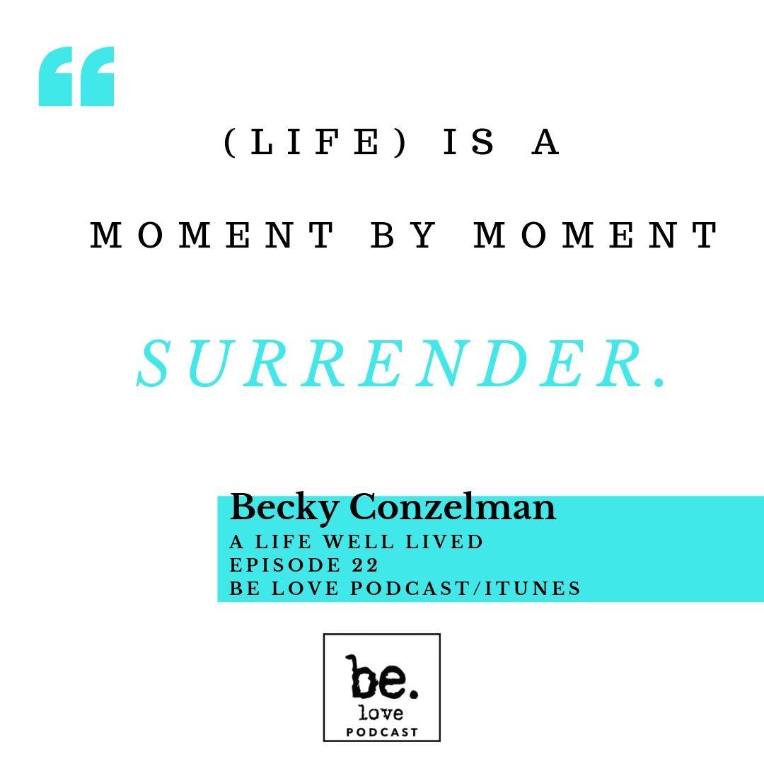 becky conzelman quote.jpg