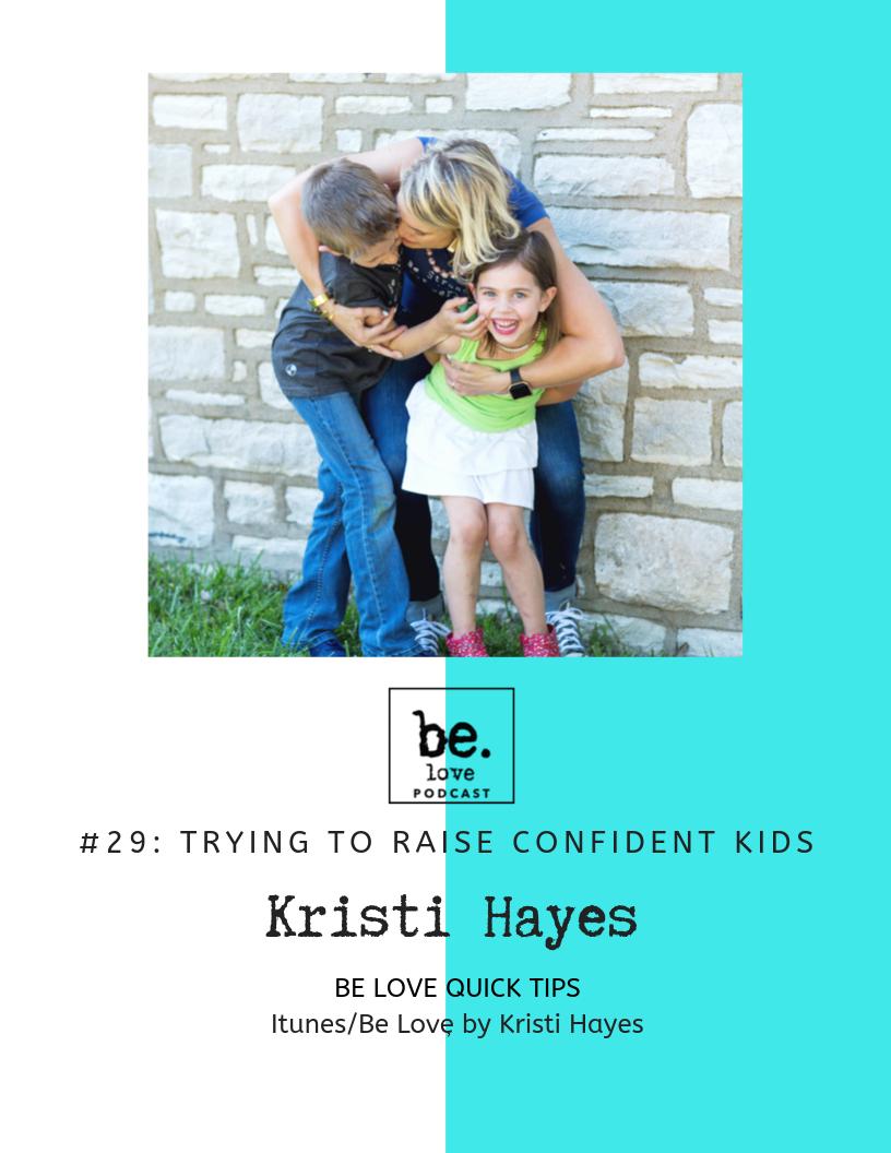 raising confident kids.png