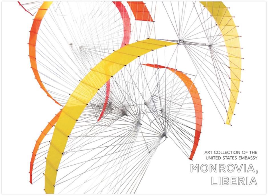Monrovia Embassy Collection (PDF)