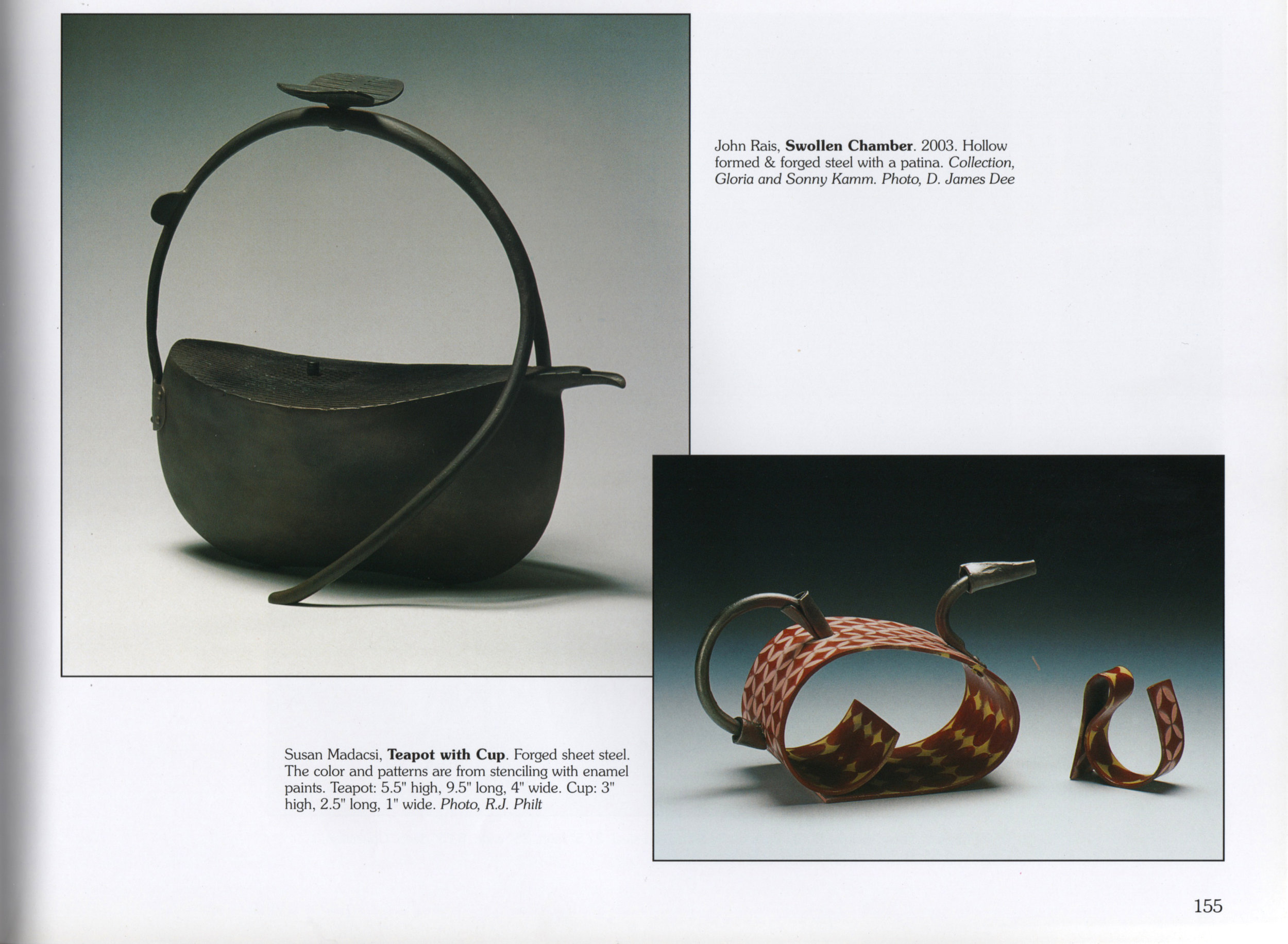 Teapots Feature 2.jpeg