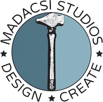 madacsistudios_blog