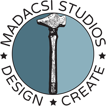 madacsistudios_logo