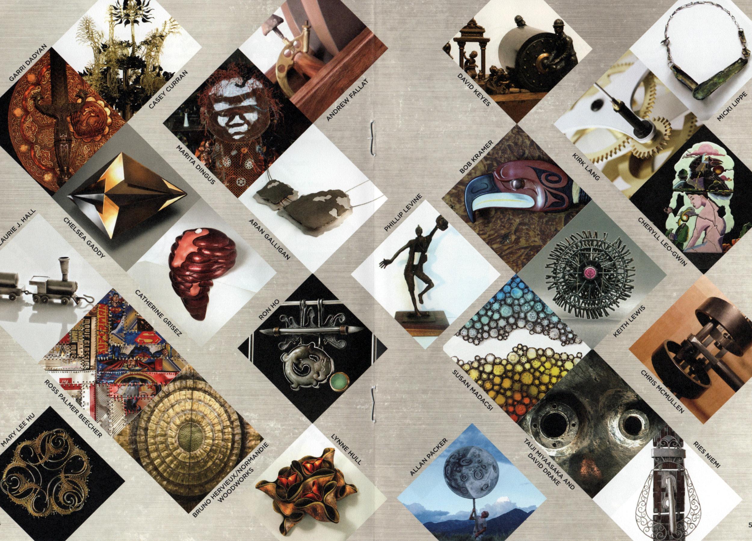 BAM Biennial 2016 Feature.jpg