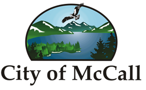 Copy of City of McCall logo