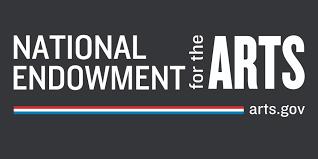 Copy of NEA logo