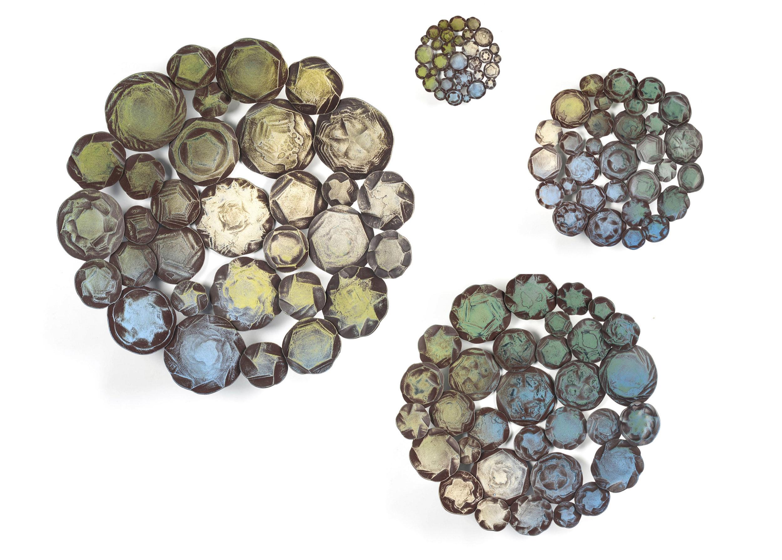 Cyanobacteria_007.jpg